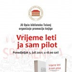 letest_post1